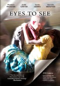 Eyes To See (DVD)