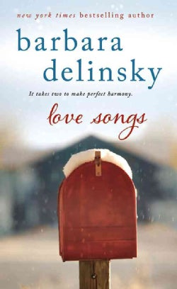 Love Songs (Paperback)