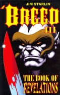 Breed 3: The Book of Revelations (Paperback)