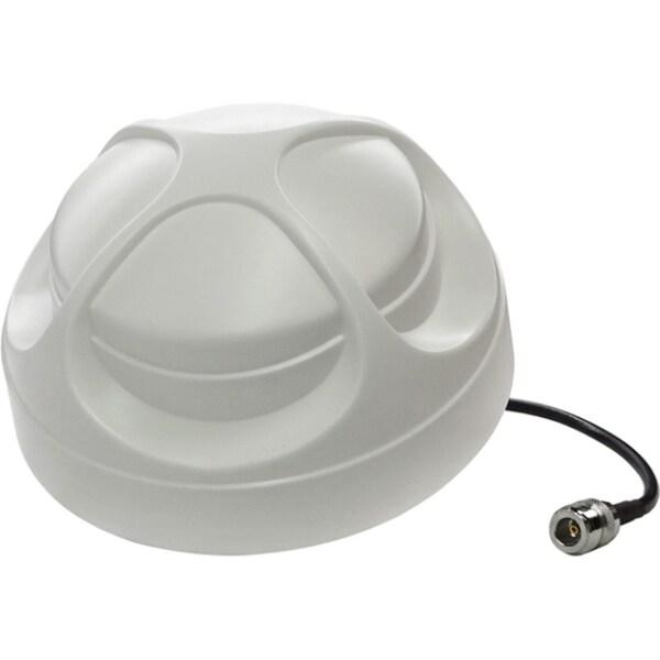 Premiertek Dual Band Ceiling Antenna