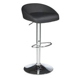 Sunpan Fargo Adjustable Barstool