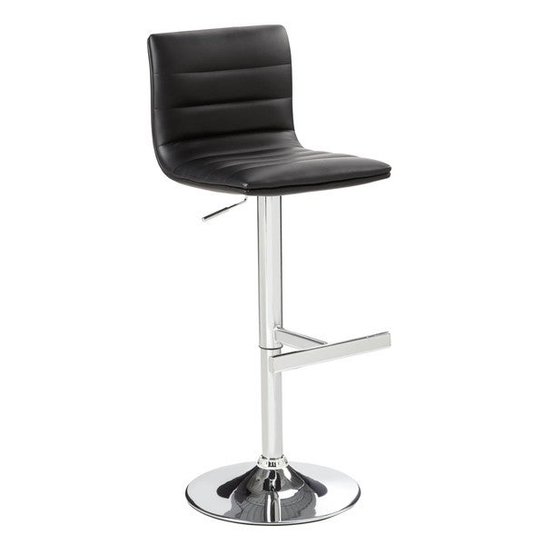 Sunpan 'Urban Unity' Motivo Adjustable Barstool
