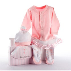 Designer Clothes For Infant Girls Baby Aspen Big Dreamzzz