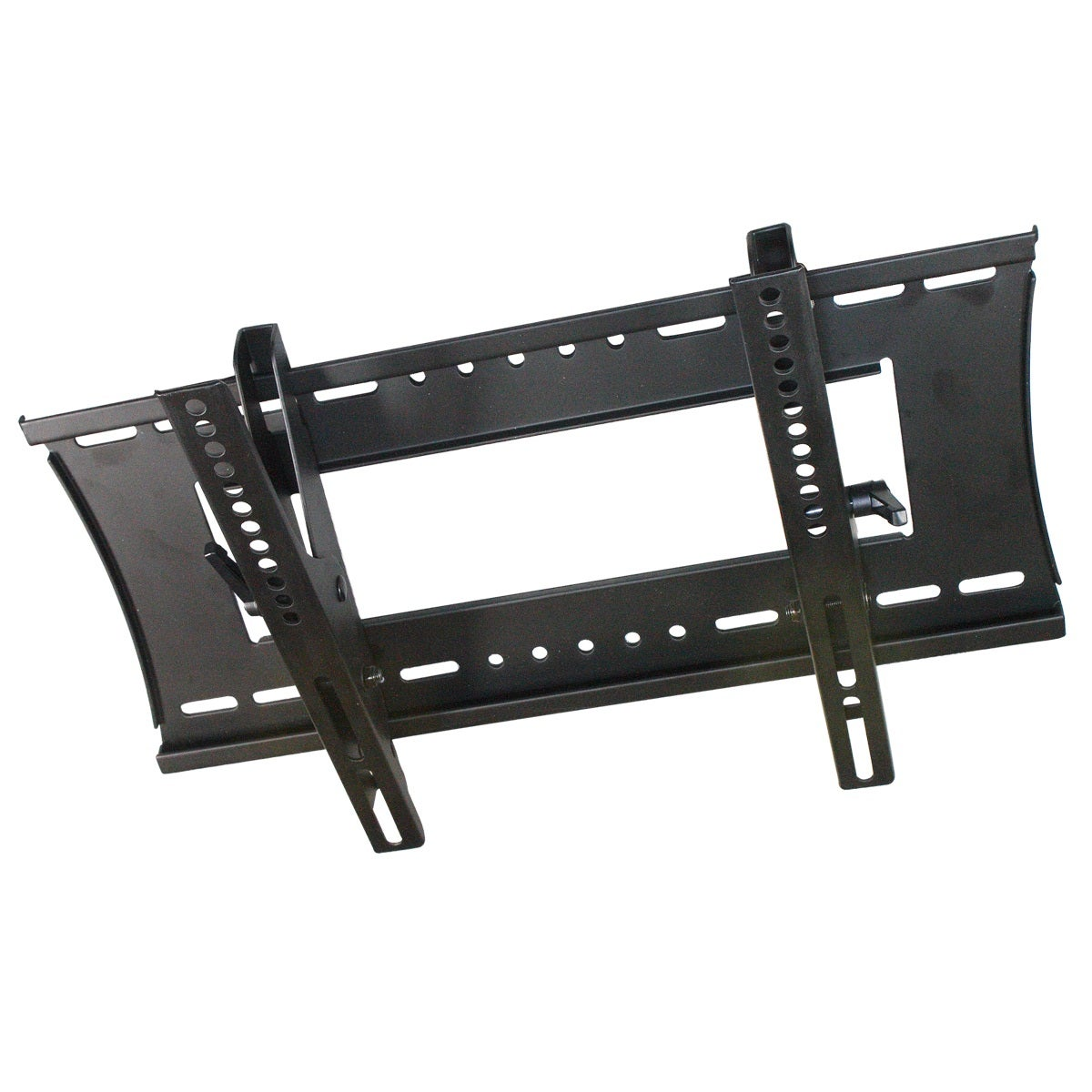 Mustang MV-TILT2B Flat Panel TILT 23 to 40-inch Wall Mount