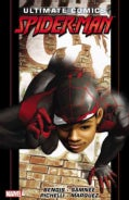 Ultimate Comics Spider-Man 2 (Paperback)