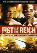 Fist of the Reich (DVD)