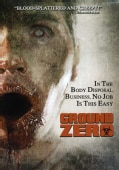 Ground Zero (DVD)