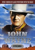 John Wayne: In the Saddle (DVD)