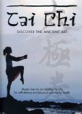 Tai Chi: Discover The Ancient Art (DVD)