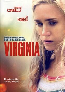 Virginia (DVD)