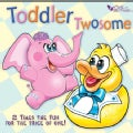 Various - Toddler Twosome
