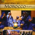 Chalf Hassan - Rhythms of Morocco