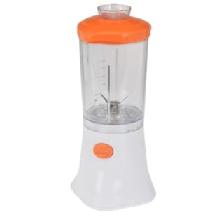 Kalorik Tangerine Personal Blender (Refurbished)