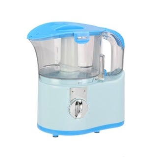 Kalorik Blue Baby Food Maker (Refurbished)