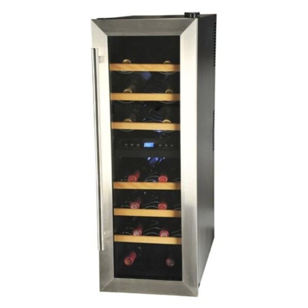Kalorik 21 Bottle Wine Cooler Bar (Refurbished)