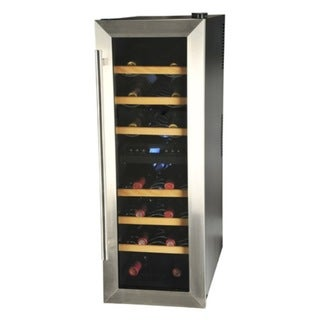 Kalorik 21 Bottle Wine Cooler Bar (Refurbished)