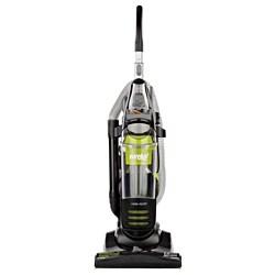 Eureka 4242A WhirlWind Rewind Bagless Upright Vacuum