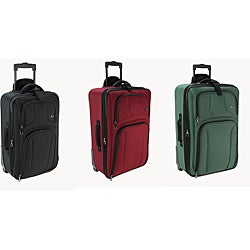 Skyway Sigma 3 22-inch Carry-on Upright
