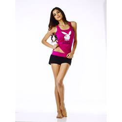 Clothing stores   Playboy womens clothing