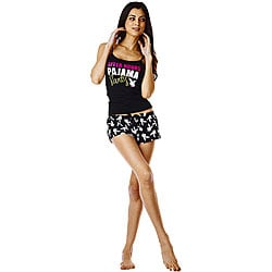 Compare Prices on Playboy Clothing for Women- Online Shopping/Buy
