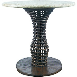 Outdoor Vista Occasional Table Base