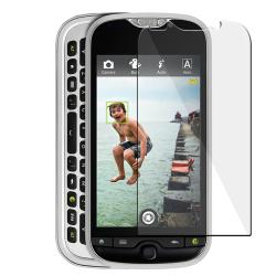 BasAcc Screen Protector for HTC T-Mobile myTouch 4G