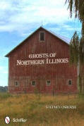 Ghosts of Northern Illinois (Paperback)