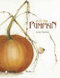 Into the Pumpkin (Hardcover)