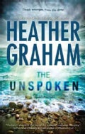 The Unspoken (Hardcover)