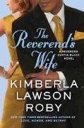The Reverend's Wife (Hardcover)