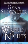 Wicked Nights (Hardcover)