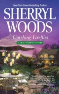 Catching Fireflies (Hardcover)