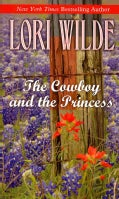The Cowboy and the Princess (Hardcover)