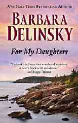 For My Daughters (Hardcover)