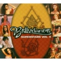 Various - Bellydance Superstars Vol. II