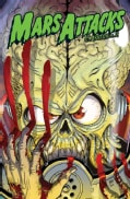 Mars Attacks Classics 2 (Paperback)