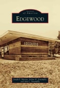 Edgewood (Paperback)