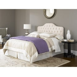 Fashion Bed Martinique King/Cal King-size Upholstered Headboard