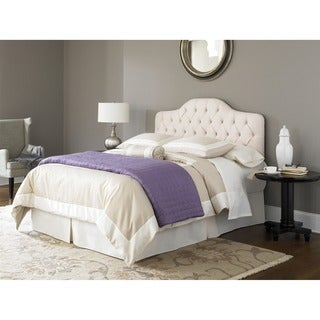 Headboards | Overstock.com Shopping - Big Discounts on Headboards