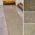 Christopher Knight Home Super Thick Shag Runner (2' x 8')
