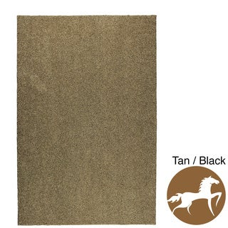 Christopher Knight Home Super Thick Shag Area Rug (5' x 8')