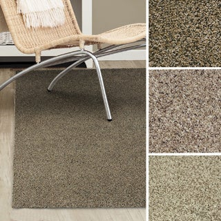 Christopher Knight Home Super Thick Shag Area Rug (9' x 12')