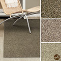 Christopher Knight Home Super Thick Shag Area Rug (4' x 6')