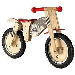 Smart Balance 'Chopper' Bike