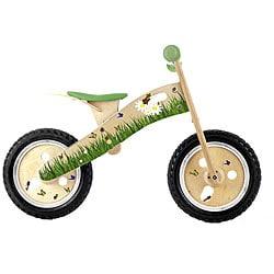 Smar Balance 'Spring Fever' Bike