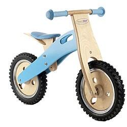 Smart Balance 'Sky Rider' Bike