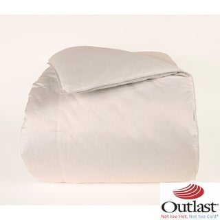 Outlast Down Alternative 350 Thread Count Blanket