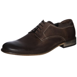 Bass Men's 'Desmond' Oxford Shoes