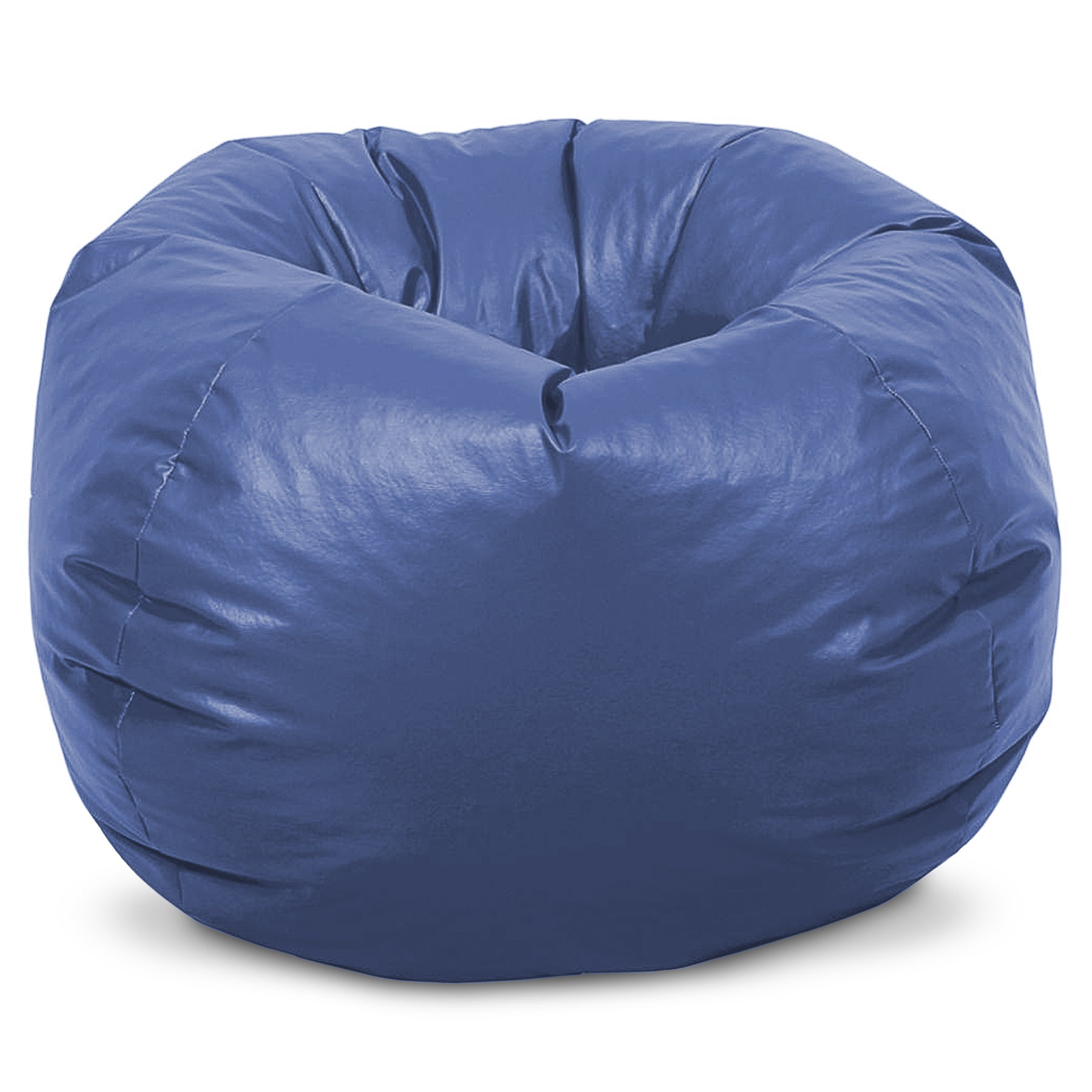 Giant Bean Bag Chairs - The Green Head