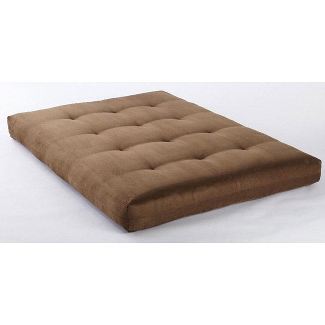 download image 8 inch full size futon with mattress pc android